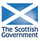 Funded by both the Scottish Government