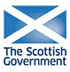 Funded by both the BigFund and the Scottish Government